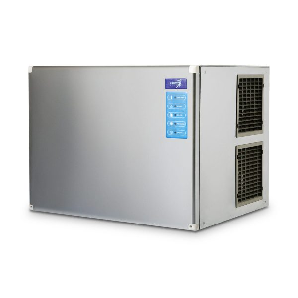 Ice Machine Cuber IM225