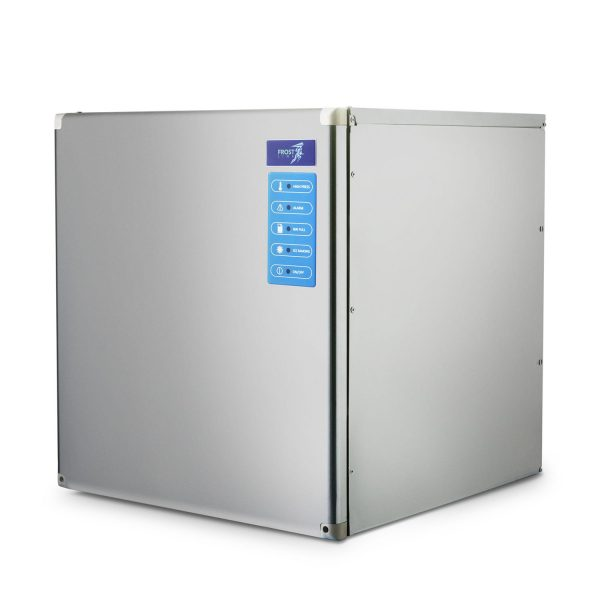 IM545 - Ice Machine Cuber