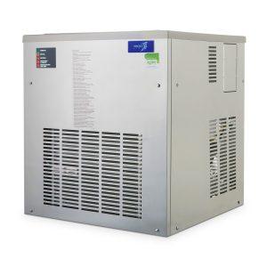 Ice Machine Flaker FM165