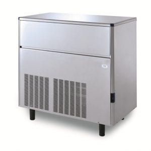 Ice Machine 12