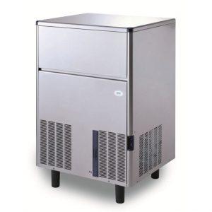 IM75 Ice Cuber