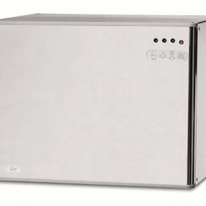 Neutra Commercial Ice Machine 4