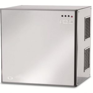Ice Flaker SV255