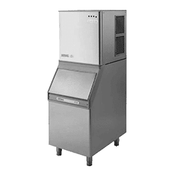 Commercial Ice Maker Machine Flakers 13