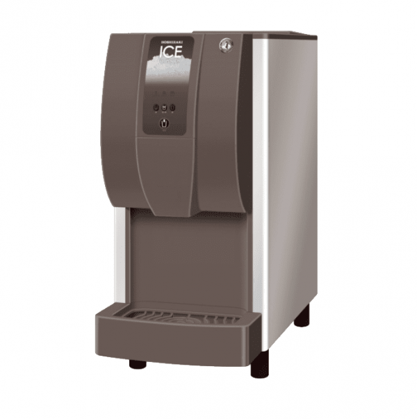 Commercial Ice Makers Machine -2