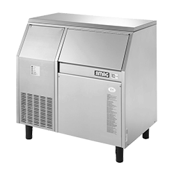 Melbourne Commercial Ice Maker Machine 3
