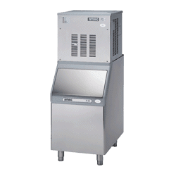 Commercial Ice Maker Machine Perth