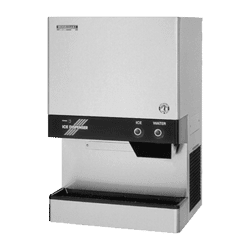 Commercial Ice Maker Machine 1