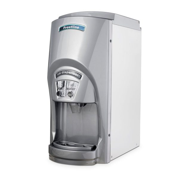 TCS 180 Ice & Water Dispenser