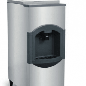 HD22 Frostline Ice Dispenser