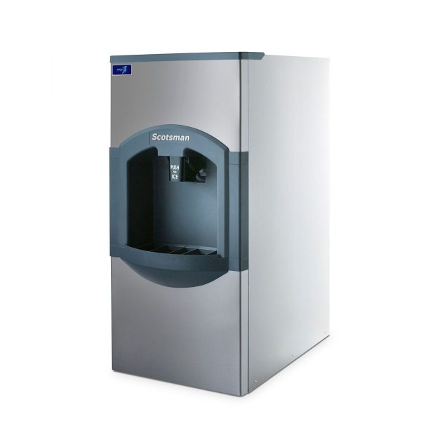 HD22 Ice Dispenser