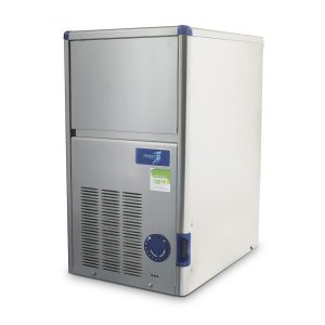 Ice Machine Cuber IME-18