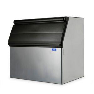 Storage Bin 300